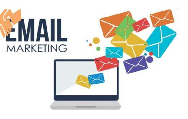 Prevent those 10 e mail marketing errors and growth your internet site site visitors