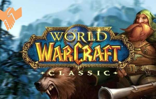 SuperData indicates that World of Warcraft subscriptions