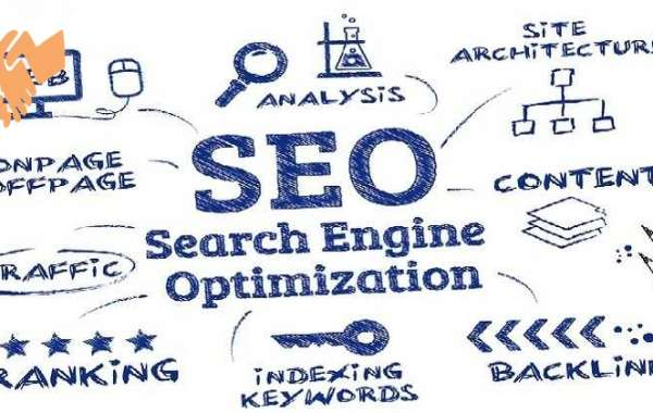 4 simple recommendations to beautify on-net web page search engine optimization