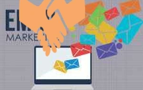 Email advertising in 2020