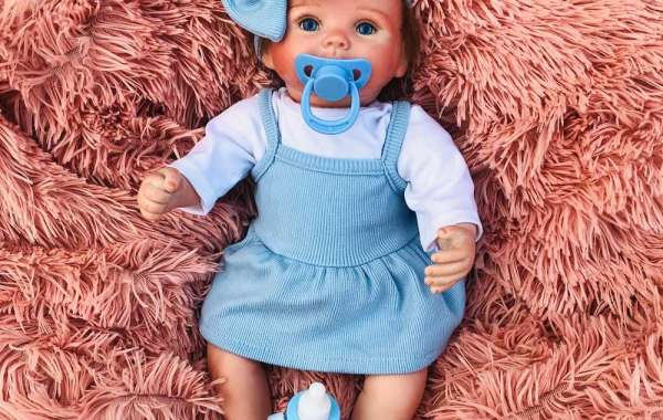 Top Life like Baby Dolls Guide!