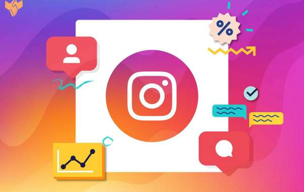 Marketing On Instagram: Our Step-With The Beneficial Resource Of-Step Guide