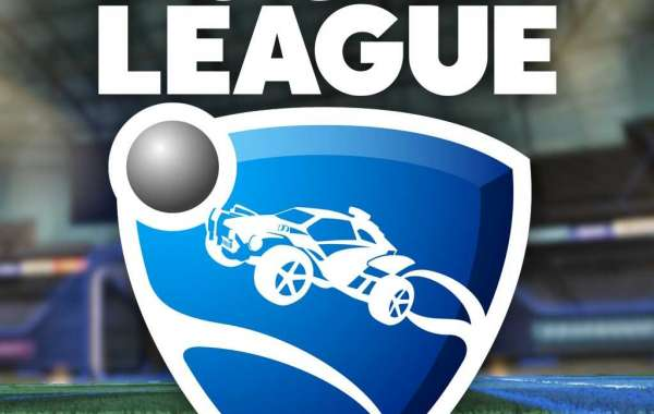 Rocket League on Changeabout is accumulated that Rocket League
