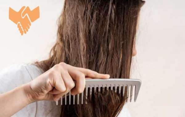 Discover a Few Home Remedies For Dry Frizzy Hair