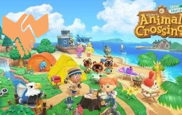 Animal Crossing New Horizons is still a first rate game for all people gambling