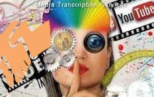 Benefits Of Hiring A Media Transcription Services For Your Business
