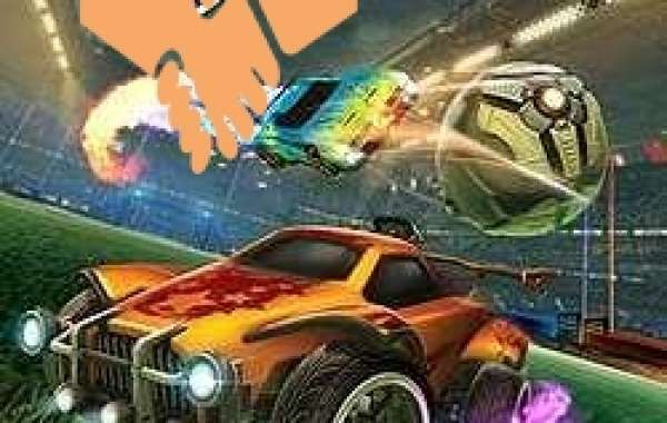 Rocket League Credits almost guaranteed a top four spot