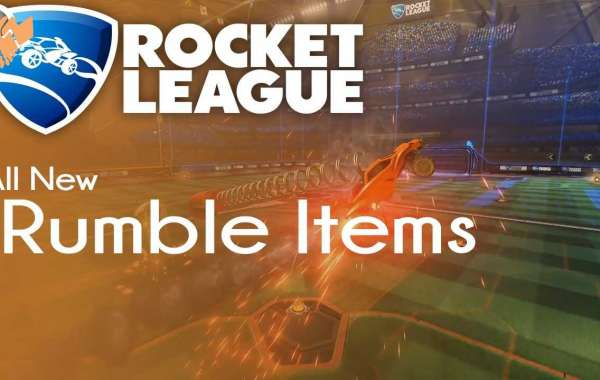 Rocket League Trading is getting a Rocket Pass that is available