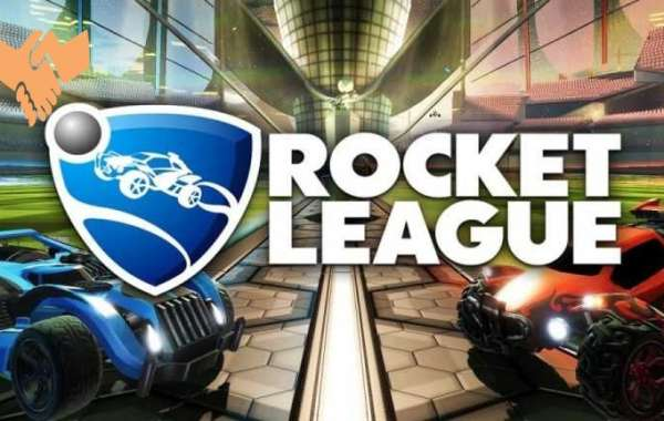 Rocket League Credits club allows the player to reach 20 players