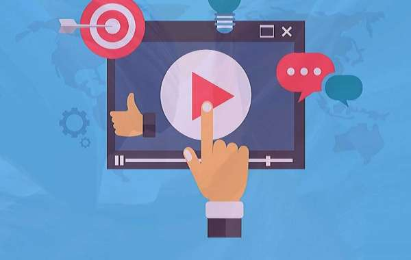 3 Reasons To Get Japanese Subtitling Services For Your Video