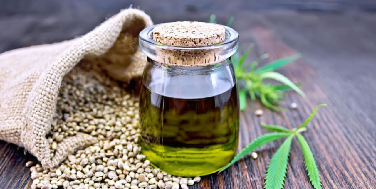How To Make CBD Oil? Easy! Here Are Instructions For Making It At Home. - CBD Oil Direct