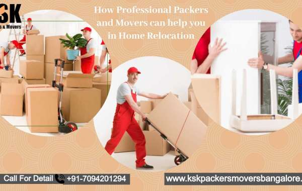 Packers And Movers In Bangalore - Authorized & Trusted - kskpackersmoversbangalore.com