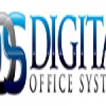 digitalofficesystems Profile Picture