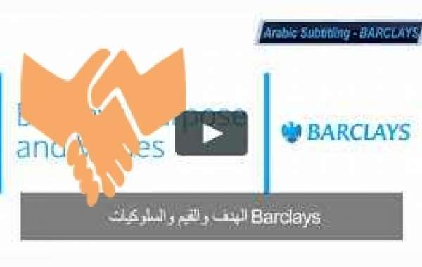 Hire The Best Arabic Subtitling Services For Your Videos