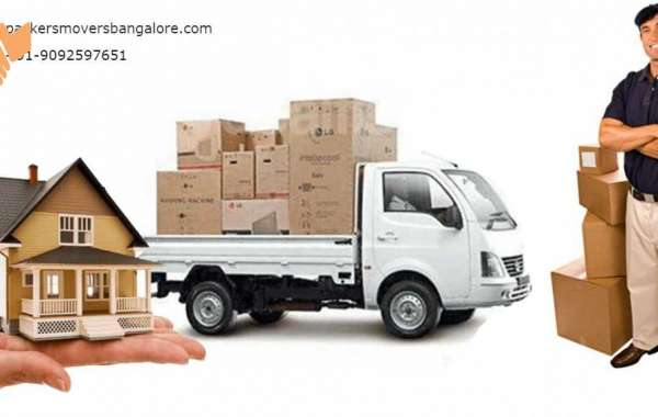 How Much Do Packers And Movers In Bangalore Will Cost And How To Reduce The Packing Charge?