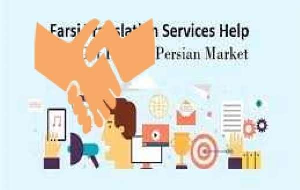 Farsi Transcription For Your Business Requirements