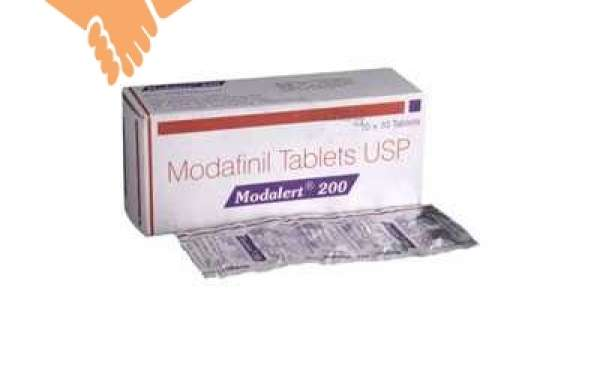 Buy Modafinil UK PayPal to end narcolepsy and improve brain power