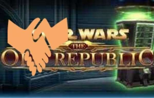 Effective Strategies For Swtor Buy Credits