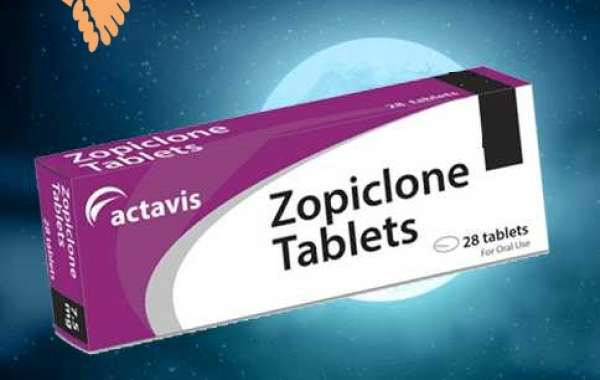 Buy Zopiclone Online to Treat Sleeplessness Caused By Irregular Shifts