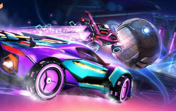 Rocket League rewards with the aid of completing the demanding
