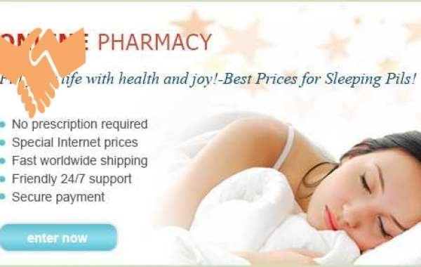 How online Sleeping Tablets UK Bring Significant Changes In Your Life