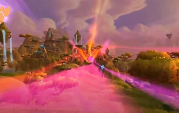 World of Warcraft - Professiona and Gold Makeing Guide