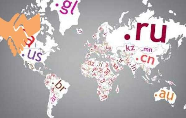 Learn the Various Ways Website Translation Services can Benefit Your Business