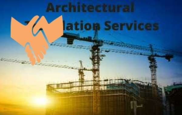 Benefits of Professional Architectural Translation Services