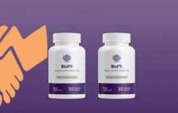 Key Facts Related To Bio Fit weight Loss pills