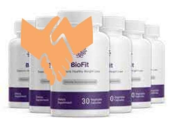 Biofit Scam Risks Have Lot To Offer So You Must Check The Out
