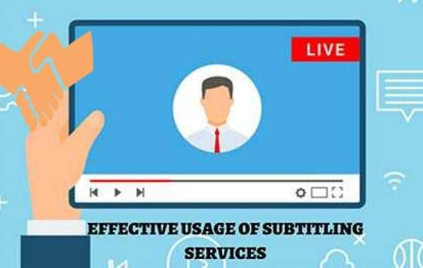 5 Things You Need From Professional Subtitling Services