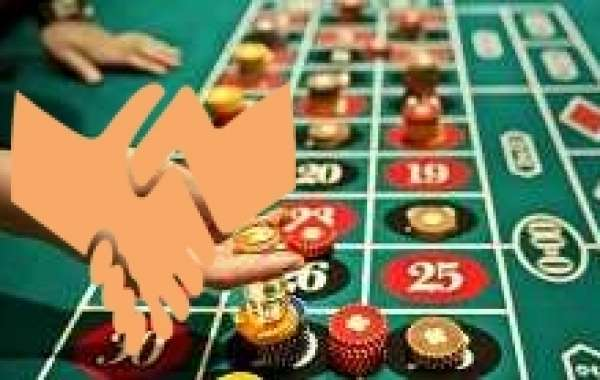 Gain Huge Success With Best Online Casino Malaysia