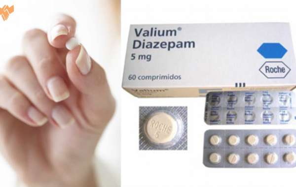 Fight Stress Induced Depression With Buy Cheap Diazepam UK Online Sleeping Tablets