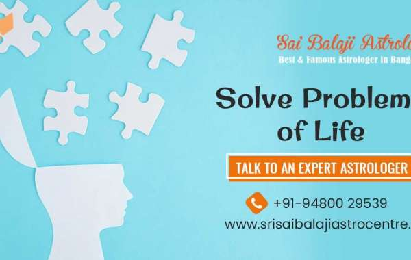 Who Is The Best Astrology Reading Service Provider In Bangalore?