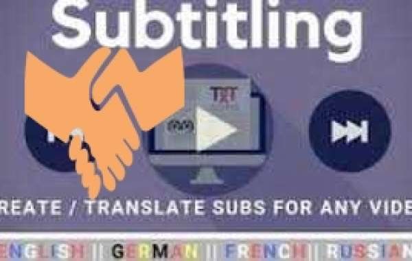 How Do German Subtitling Services Improve Your Video SEO