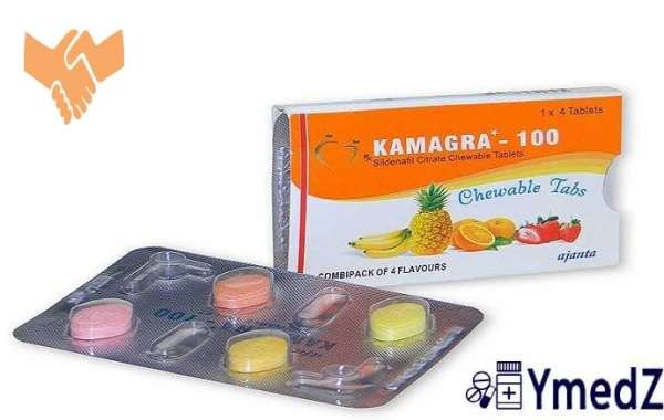 Buy Cheap Kamagra Fruity Chew UK to Stay Firm and Hard During Copulation