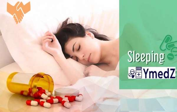 Get Your Daily Quota of Sleep With Best Sleeping Pills UK